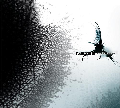Interview en exclusivité du groupe Nagas