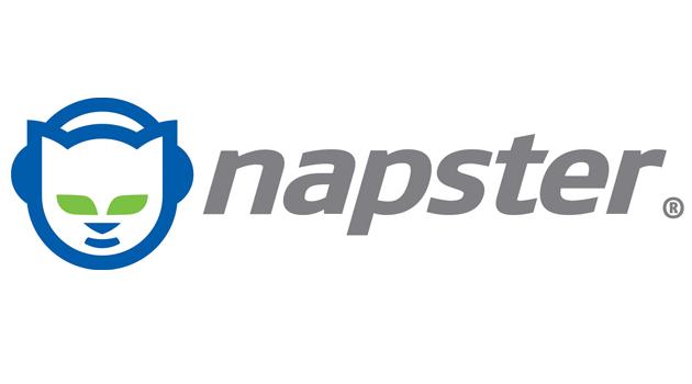 Napster se rapproche du modèle payant