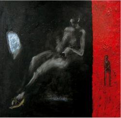 Deux titres gratuits légalement de Noir Désir