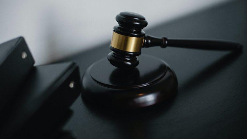 La loi HADOPI, pour ou contre ?