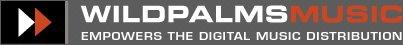 Association de défense des droits des artistes signés chez Wild Palms Music